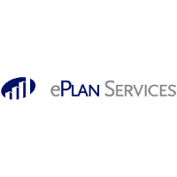 ePlan Services Inc