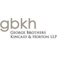 George Brothers Kincaid & Horton
