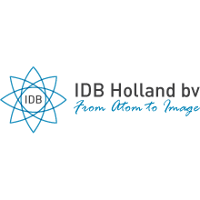 IDB Holland