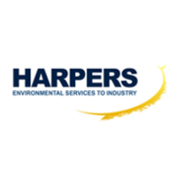 Harpers Environmental