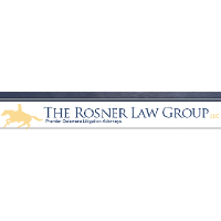 The Rosner Law Group
