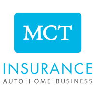 Macdonald Chisholm Trask Insurance