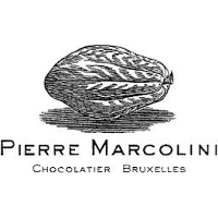 Pierre Marcolini Group