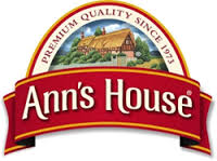 Ann's House of Nuts
