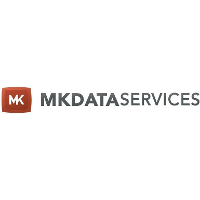 MK Data Services
