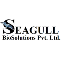 Seagull Biosolutions
