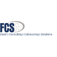 Frontline Consulting Services