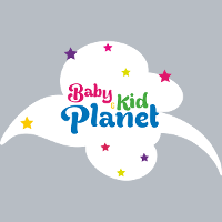 Baby & Kid Planet