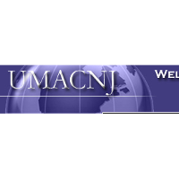 University Management Associates & Consultants
