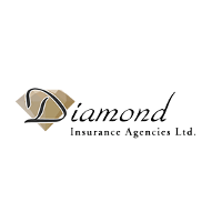 Diamond Insurance Agencies