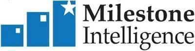 Milestone Intelligence Group
