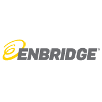 Enbridge Energy Management