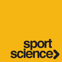 Sport Science?uq=x1rNslWr