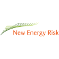 New Energy Risk?uq=kzBhZRuG