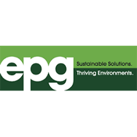 Environmental Planning Group
