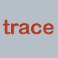 Trace (Application)