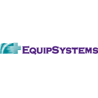 equipsystems