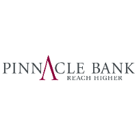 Pinnacle Bank (Gilroy)