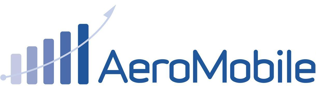 Aeromobile Communications