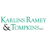 Karlins Ramey and Tompkins