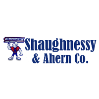Shaughnessy & Ahern Crane Co. and S&A Cranes