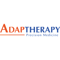 AdapTherapy