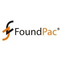 FoundPac Group