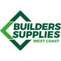 Builders Supplies (West Coast)
