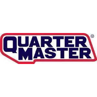 Quarter Master Industries