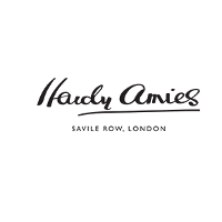 Hardy Amies London