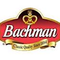 The Bachman Company