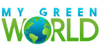 My Green World?uq=UG6efJS6