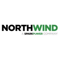 Northwind Solutions Group