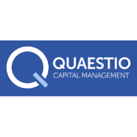 Quaestio Capital Management