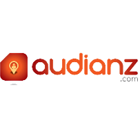 Audianz Network