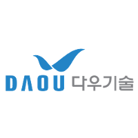 Daou Technology