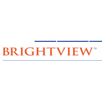 Brightview Group