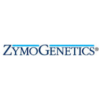 ZymoGenetics
