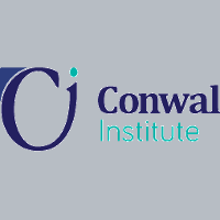Conwal Institue