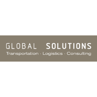 Global Solutions (Denmark)?uq=8lCq2teR