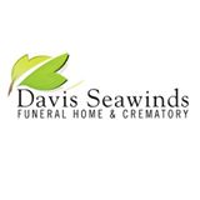 Seawinds Funeral Homes?uq=PEM9b6PF