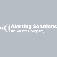 Alerting Solutions