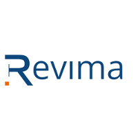 Revima Group