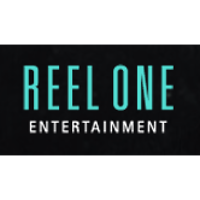 Reel One Entertainment