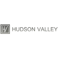 Hudson Valley Property Group