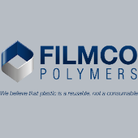 Filmco Polymers