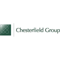 Chesterfield Group