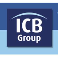 Independent Commercial Broking Group