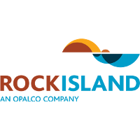 Rock Island Technology Solutions