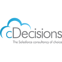 cDecisions